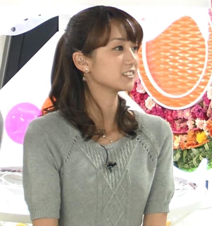 小野彩香 ふくらみキャプ・エロ画像4