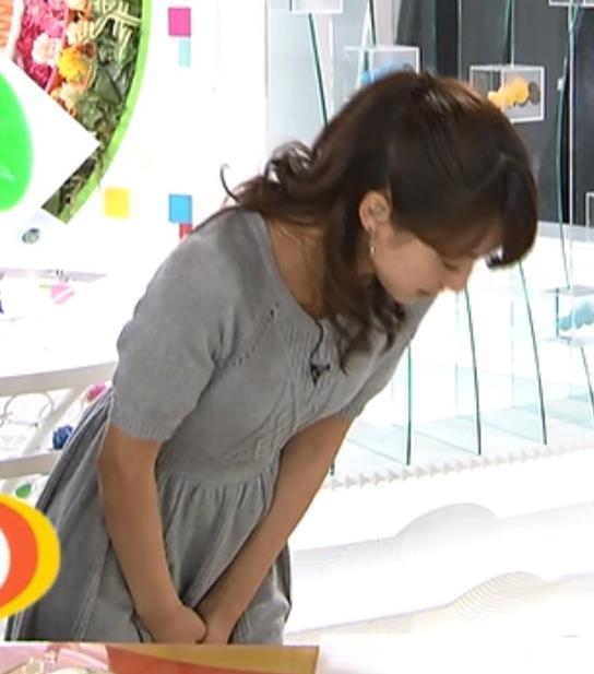 小野彩香 ふくらみキャプ・エロ画像5