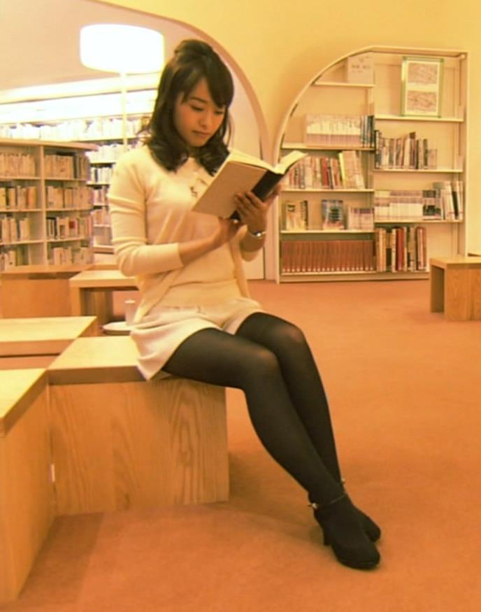 片山千恵子 横乳キャプ・エロ画像7