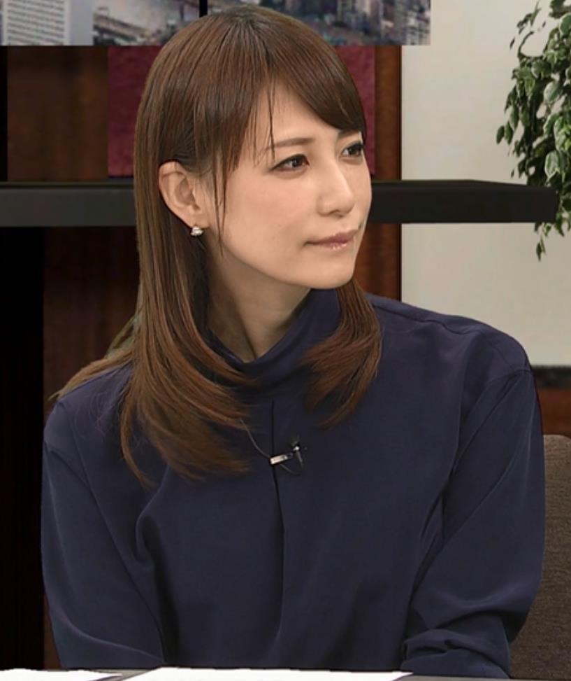 石田紗英子 エロキャプ・エロ画像