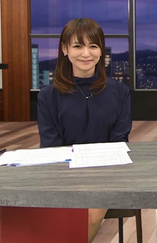 石田紗英子 エロキャプ・エロ画像4