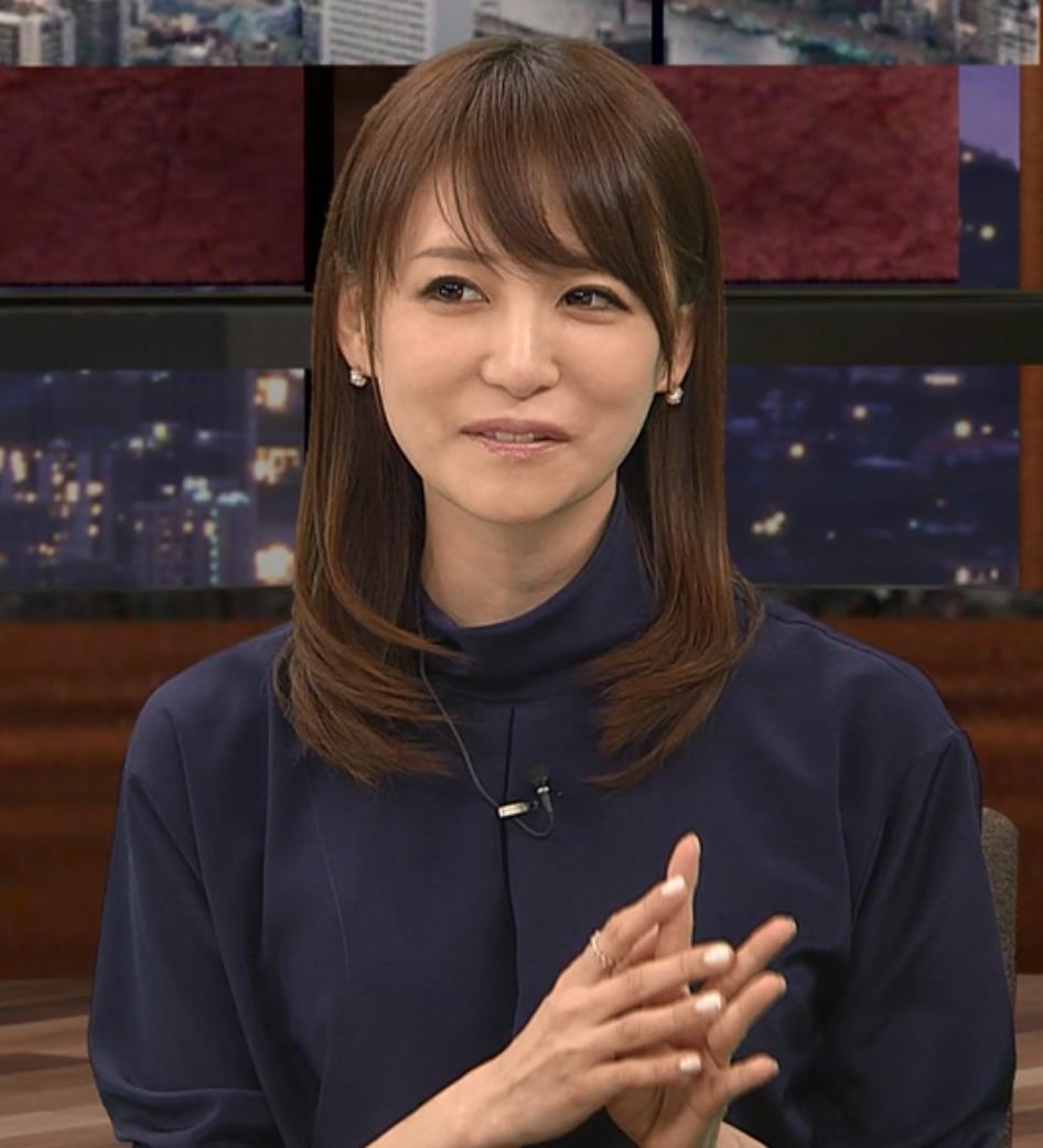 石田紗英子 エロキャプ・エロ画像5