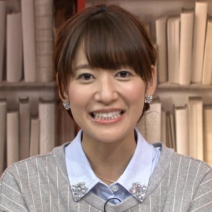 吉田明世 左手キャプ・エロ画像4