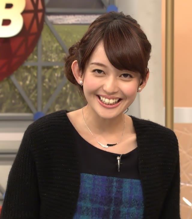 平原沖恵 ミニスカートキャプ・エロ画像3