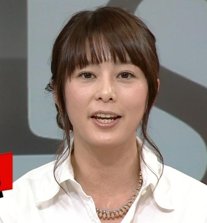 杉浦友紀 目のくまがひどいキャプ・エロ画像