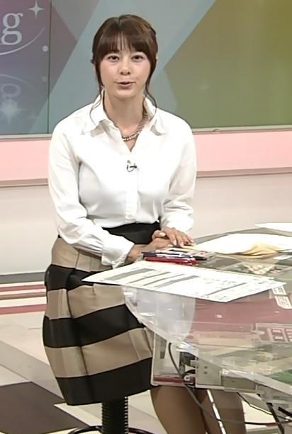 杉浦友紀 目のくまがひどいキャプ・エロ画像3