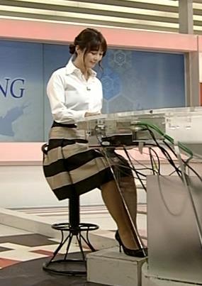 杉浦友紀 目のくまがひどいキャプ・エロ画像4