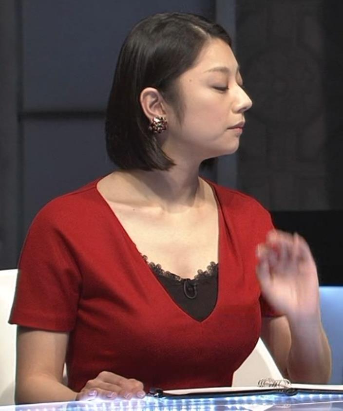 小池栄子 キャプ・エロ画像2