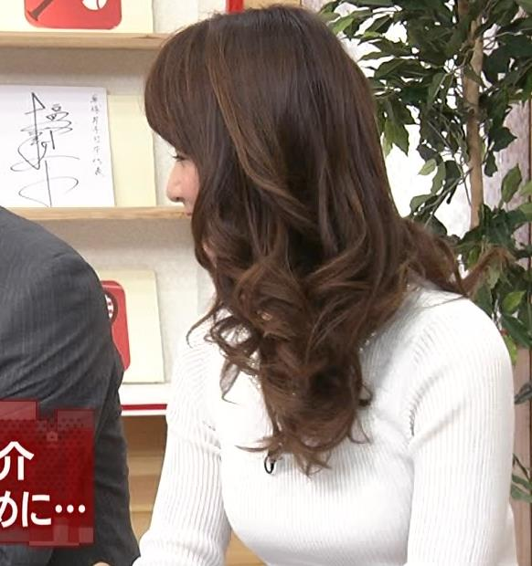 秋元玲奈 おっぱいキャプ・エロ画像6