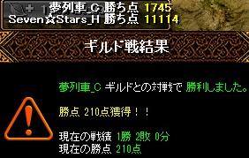 0855cf029c7f2a705deb989e8484480f.png