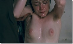 Andrea-Riseborough-WE-HD-n-01 (3)