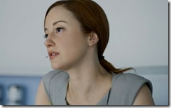 andrea-riseborough-as-victoria-in-oblivion