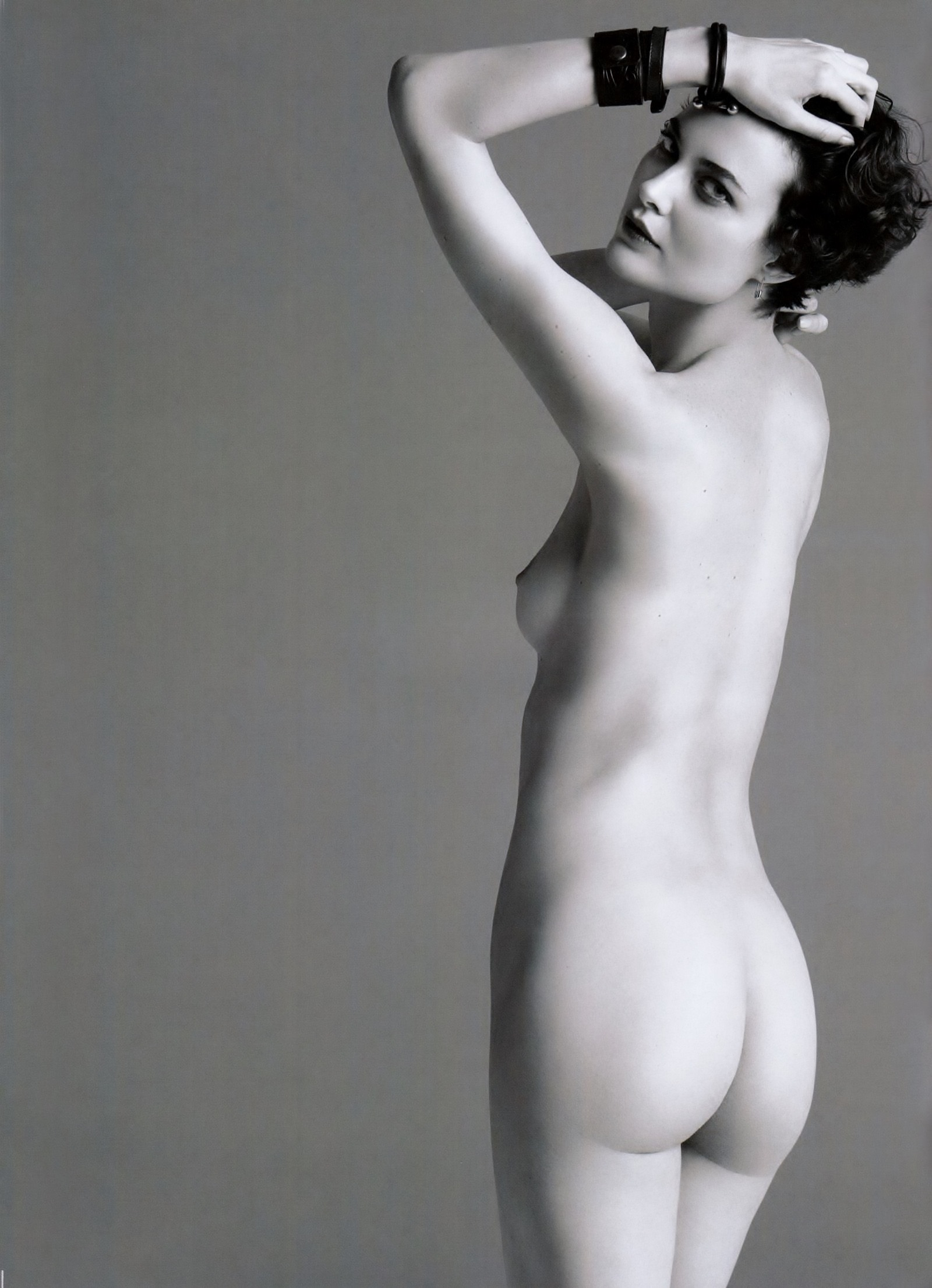 Join. agree Naked women in harlow think