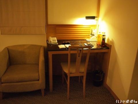 高苑商務旅館11