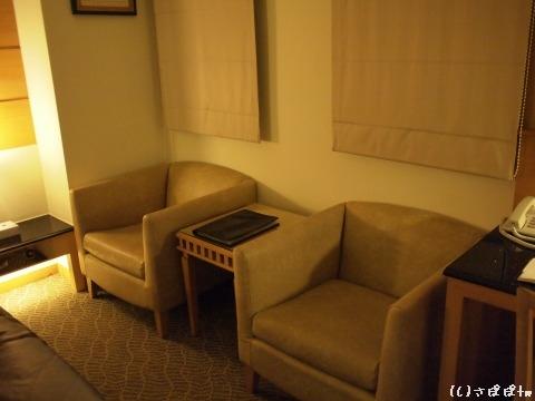 高苑商務旅館12