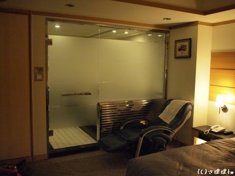 高苑商務旅館16