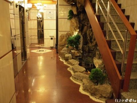 高苑商務旅館6