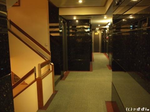 高苑商務旅館8