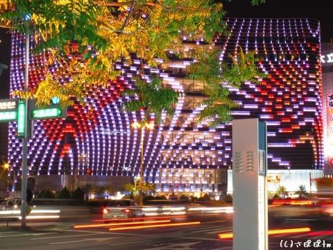 美麗島站-中央公園站29