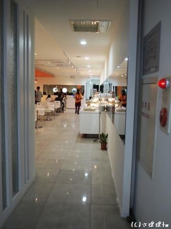 Legend Hotel16