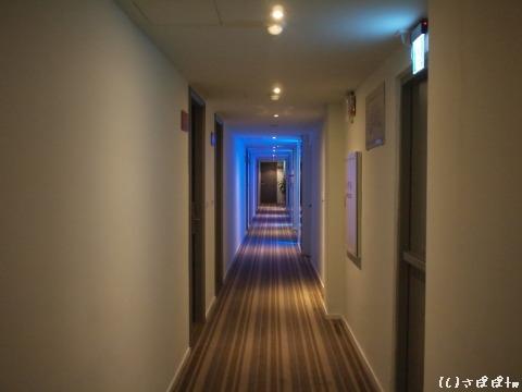 Legend Hotel8