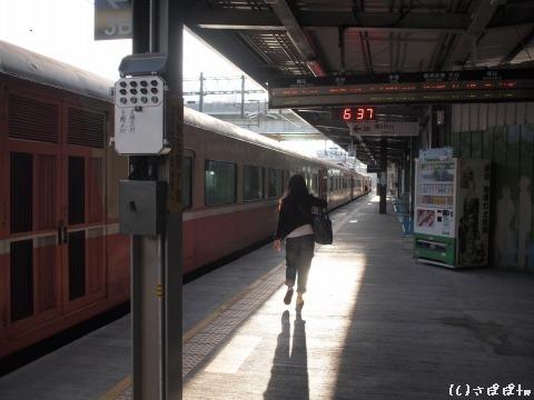 台東火車站3