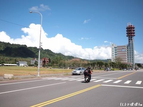 台東火車站23
