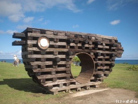 加路蘭-杉原海水浴場4