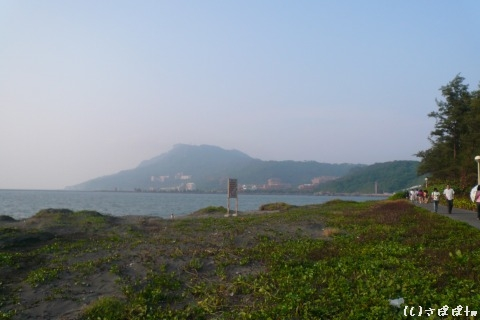 台湾女ひとり旅17