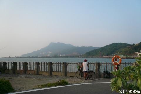 台湾女ひとり旅19