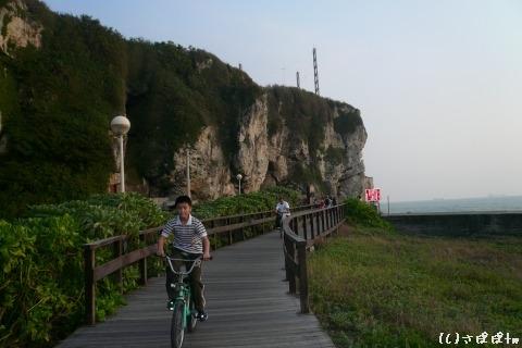 台湾女ひとり旅20