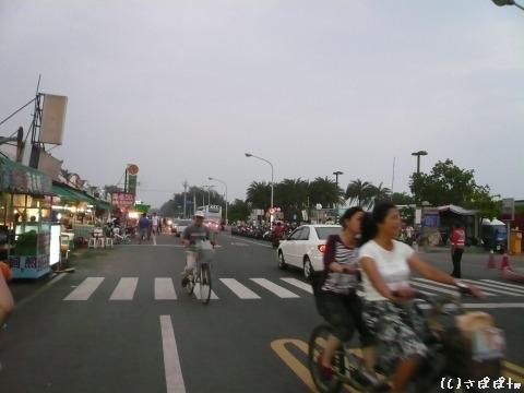 台湾女ひとり旅27