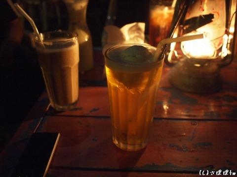 神仙滷味34