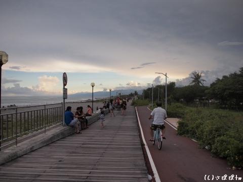 台東海濱公園9