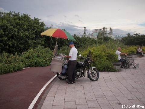 台東海濱公園10