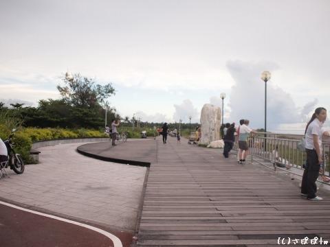 台東海濱公園14