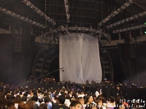 時線 JJコンサート11