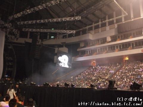 時線 JJコンサート12