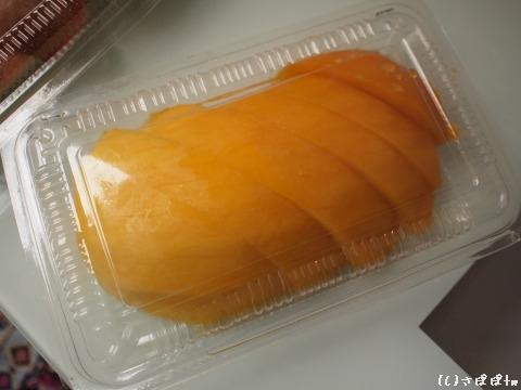 西子湾豆腐冰25