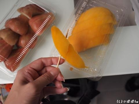 西子湾豆腐冰26