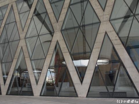 大東文化芸術中心18