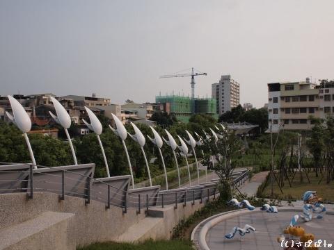 大東文化芸術中心23