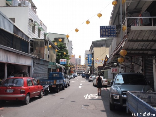 台南散策3