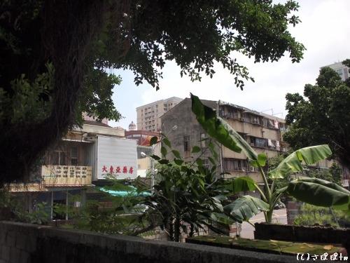 台南散策2