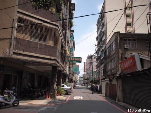 台南散策6