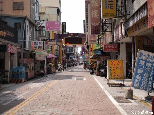 台南散策12