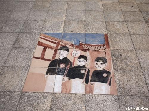 台南散策15
