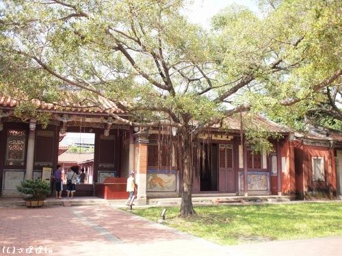 孔子廟16
