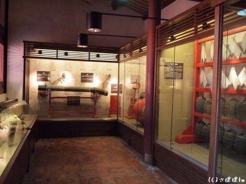 孔子廟24