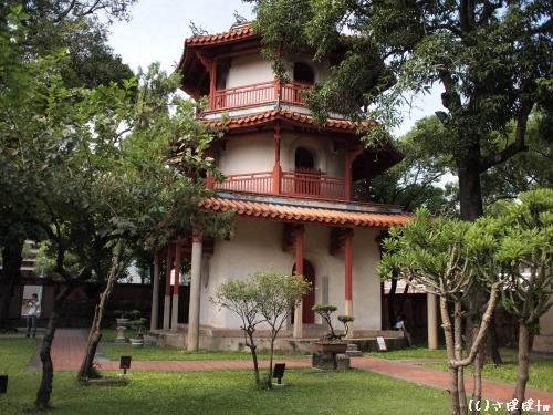 孔子廟28